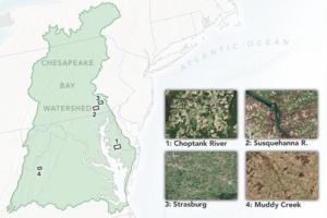 chesapeake_reference_map