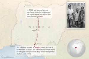 ichoku_map_nigeria